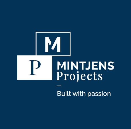 Mintjens Projects logo